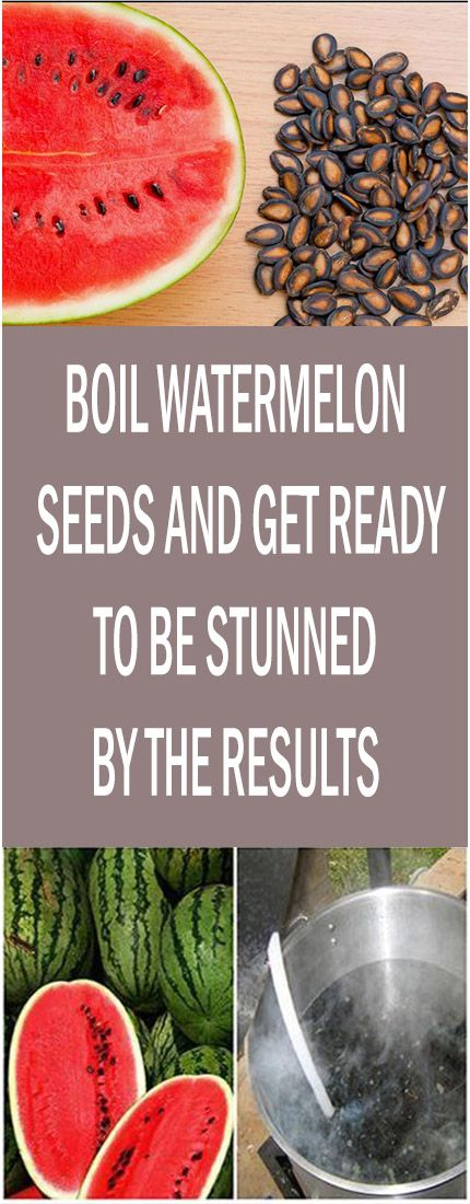 BOIL WATERMELON SEEDS AND GET READY TO BE STUNNED BY THE RESULTS . watermelon party | watermelon birthday party | watermelon cake | watermelon salad | watermelon recipes | Watermelon Board | Watermelon Gypsy | Sara Shaw | Watermelon Party Ideas | Watermelon Party | watermelon, fruits & vegetables |