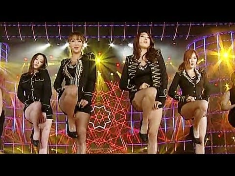 Sistar+-+Alone%5BLive%5D+2012+Melon+Music+Awards+_2012+mama+ema+ama+psy+hammer+too+legit+adult+sexy+18+-+http%3A%2F%2Fbest-videos.in%2F2012%2F12%2F16%2Fsistar-alonelive-2012-melon-music-awards-_2012-mama-ema-ama-psy-hammer-too-legit-adult-sexy-18%2F