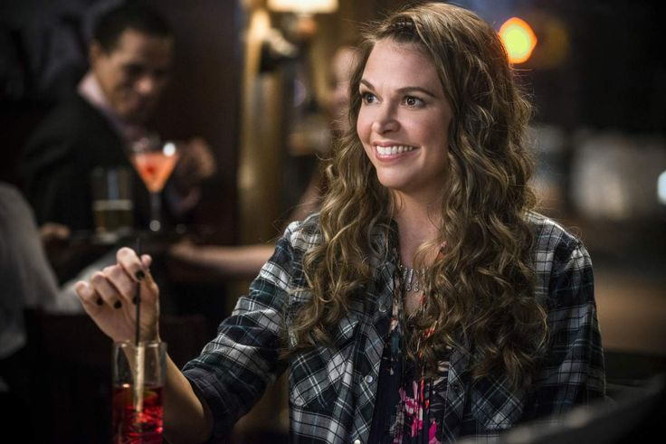 Watch Younger Season 1 Episode 11 Streaming VOSTFR ‪#Younger#Streamingworld ‪#‎Tvshow‬ ‪#‎series‬