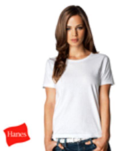 #Custom_T_Shirts.For more information, please visit: http://makeyourowntshirt.com.au/