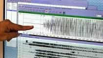 http://hoy.com.do/lectores-del-hoy-reportan-temblor-de-tierra-en-diferentes-zonas-del-pais/