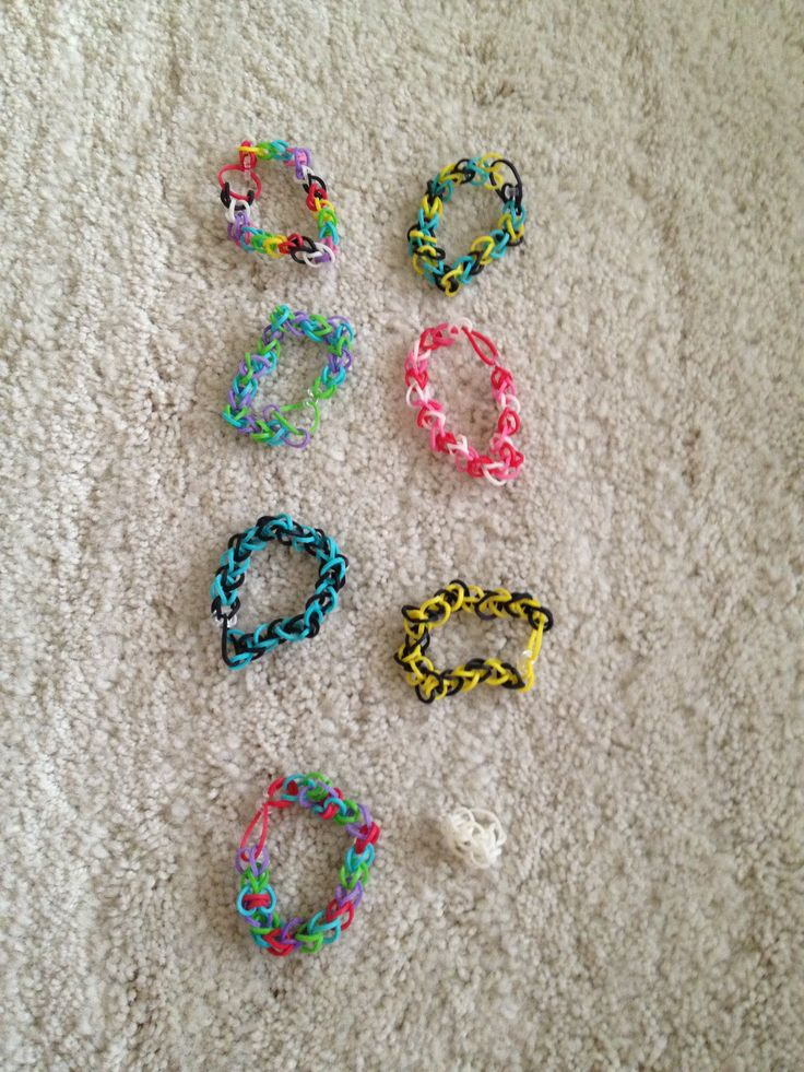 Kgbdeals bracelet