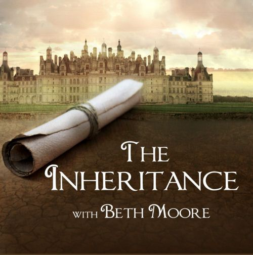 Beth Moore Bible Study Guides - goodbibleverses.org