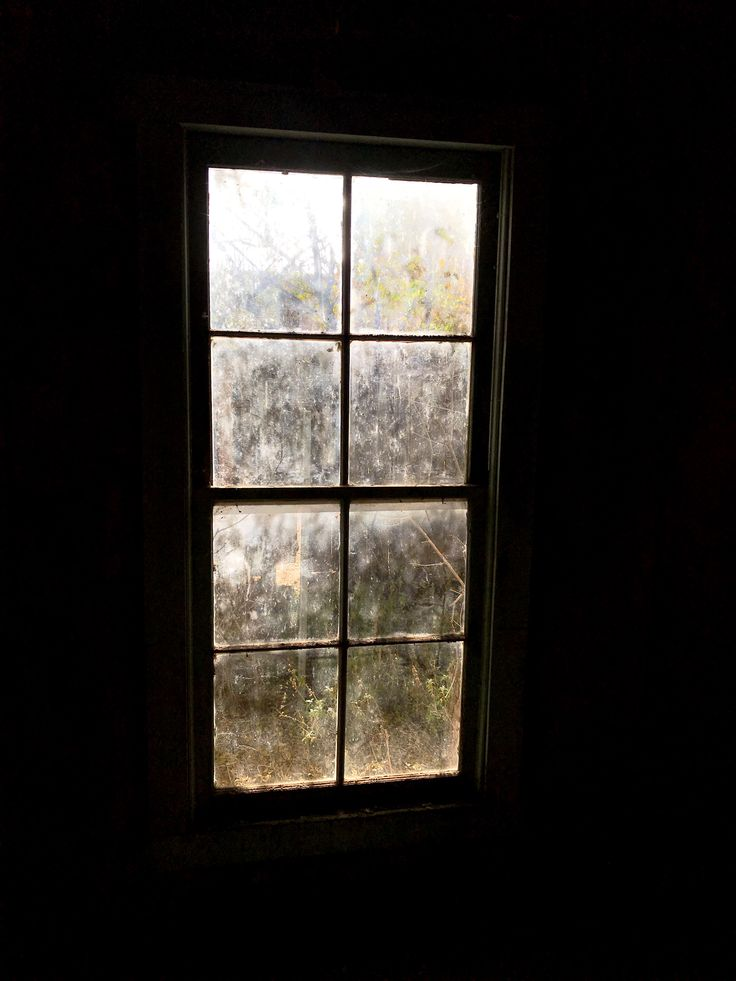 """""""Faded Memories"""" The window panes, their clarity gone, like the faint, soft echo of a haunting song, where once was life, a families joy, a child's laughter, a favorite toy, now abandoned and left to the ravages of time, all that's left, no no longer sublime."""