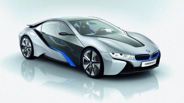 Come trasformare la propria auto in ibrida a trazione integrale