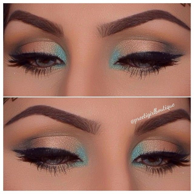 Kiss Makeup Designs: 348 Best Images About MAKEUP SESSION On Pinterest