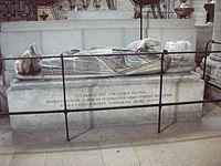 Генрих Молодой Король — Википедия