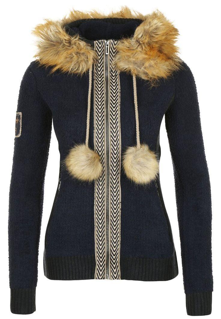 les 25 meilleures id es de la cat gorie veste polaire femme sur pinterest pull polaire femme. Black Bedroom Furniture Sets. Home Design Ideas