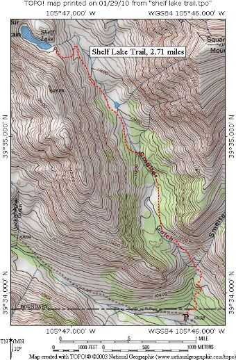 Best Gift Ideas Images On Pinterest Topographic Map Wall - Topographical map of pa