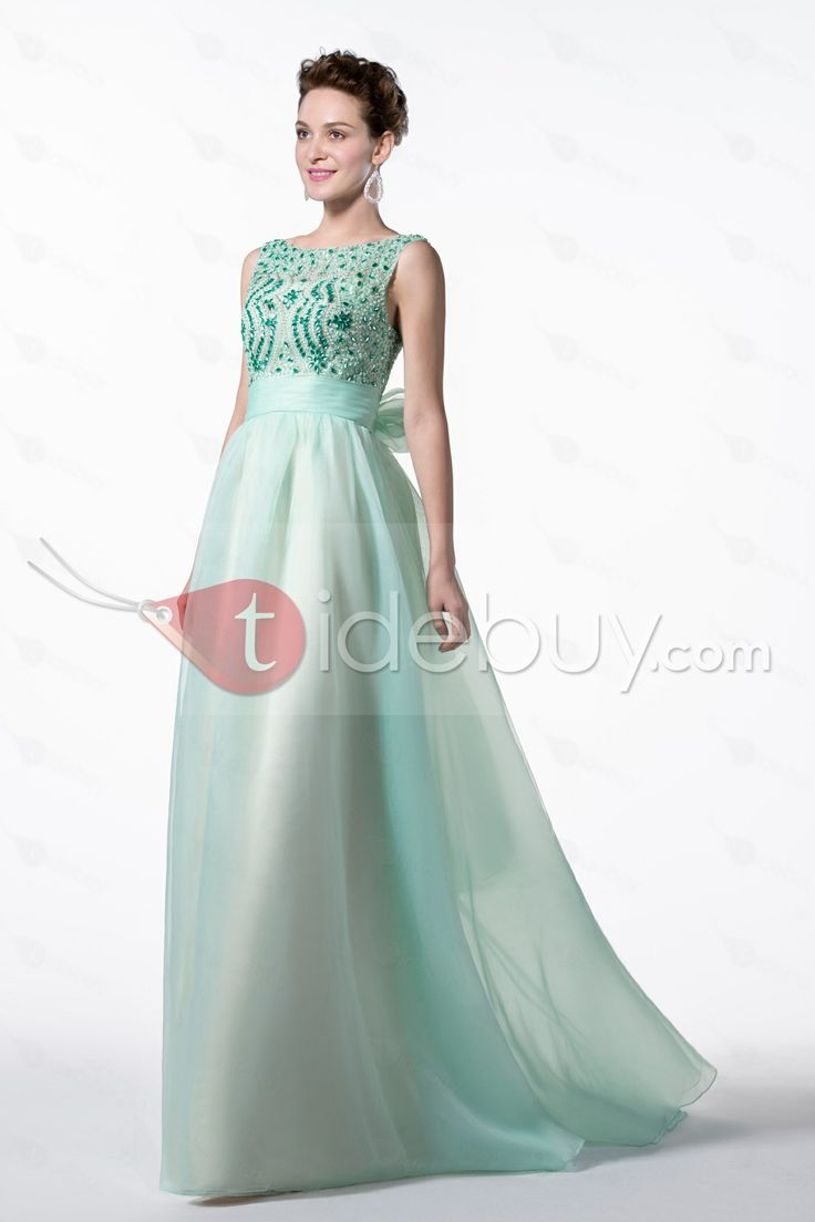 Nice Tidebuy Wedding Dresses 2014 Motif - All Wedding Dresses ...