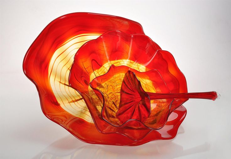 Viz Glass Inc.