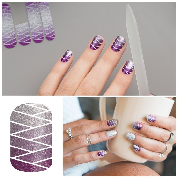 31 best Jamberry images on Pinterest | Jamberry nail wraps, Business ...