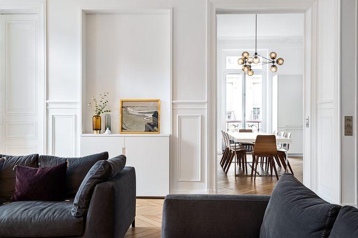 Tarif photographe d'architecture, décoration, hôtel, immobilier appartement et maison, devis