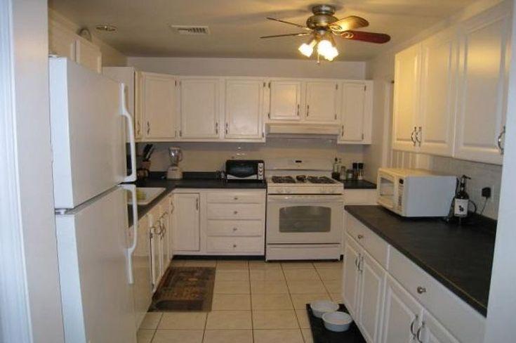 Kitchen Cabinet Lowes   Unique Kitchen Cabinet Lowes, Arlington White  Kitchen Cabinets Home Design Traditional