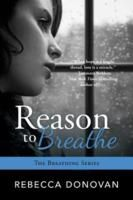 Captured me - couldn't put it down!  https://www.goodreads.com/book/show/11561469-reason-to-breathe