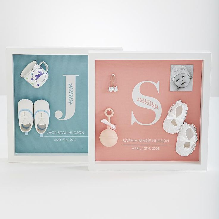 41 best personalized gifts for a baby girl images on pinterest shop our collection of personalized baby gifts baby blankets baby gift baskets baby keepsakes at personal creations negle Gallery