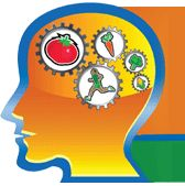 PCRM Dietary Guidelines for Alzheimer's Prevention: Seven Revolutionary Tips to Improve Brain Health.