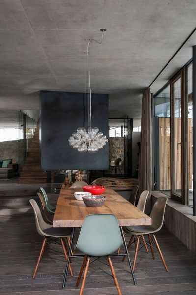 1000 id es sur le th me chaises pour table manger sur pinterest chaise banc meubles sur. Black Bedroom Furniture Sets. Home Design Ideas
