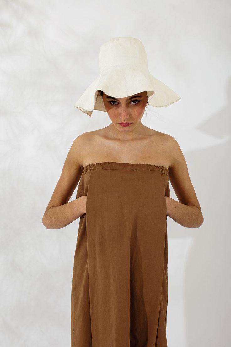 #douuod #womenswear