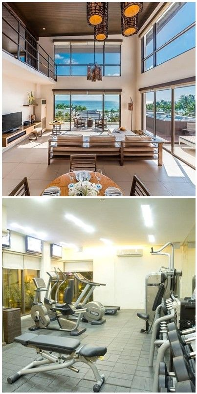 #Discovery_Shores_Boracay_Hotel - #Boracay - #Philippines http://en.directrooms.com/hotels/info/1-18-90-9684/
