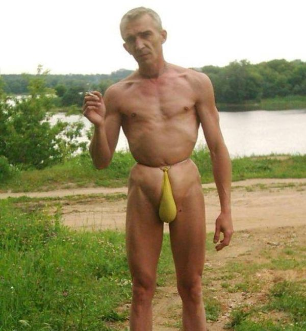 papis jovenes gay desnudos