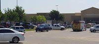 Πιερία: Συναγερμός στο Τέξας: Ενοπλος εισέβαλε σε πολυκατά...