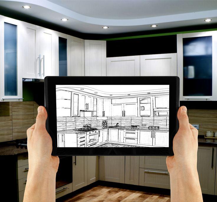 Wonderful 23 Best Online Home Interior Design Software Programs (FREE U0026 PAID In 2017)