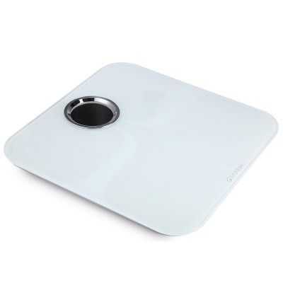 M1301 Bluetooth Smart Weighing Scale