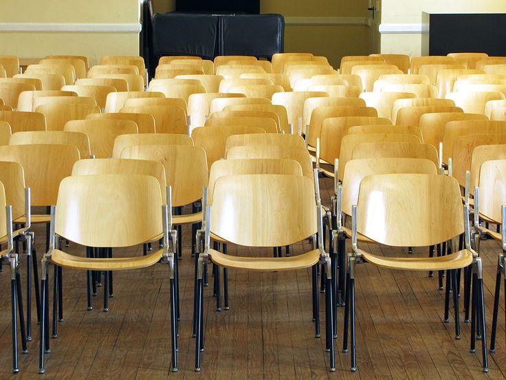 Mejores 20 im genes de sillas para salas y auditorios en for Sillas para empresas