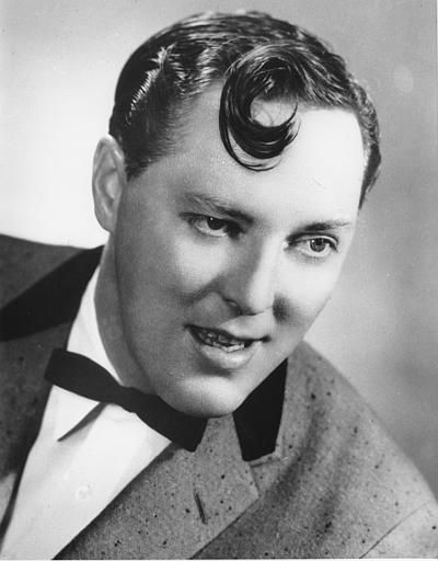 Bill Haley (July 6, 1925 - February 9, 1981) American singer, guitarist and songwriter (Bill Haley & The Comets).