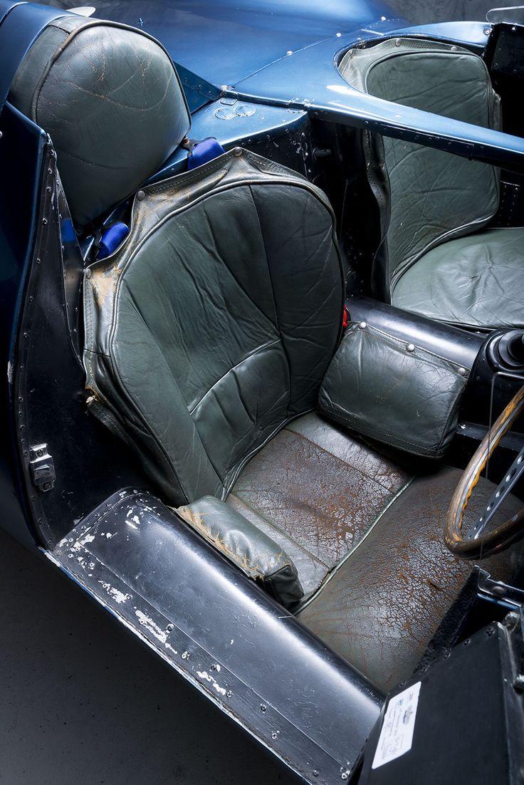 647 best Cars images on Pinterest   Old school cars, Vintage cars ...