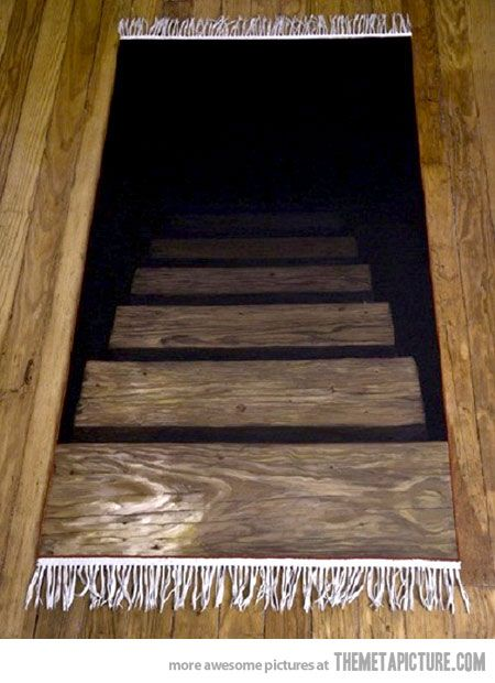 1000 Ideas About Trap Door On Pinterest Crawl Spaces