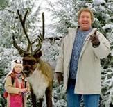 Love this scene! Tim Allen The Santa Clause 2