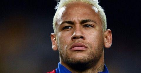 Corte reabre caso contra neymar
