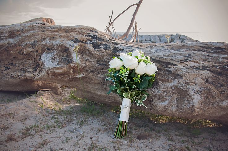 Wedding Photography - Stephanie Gascho Photography