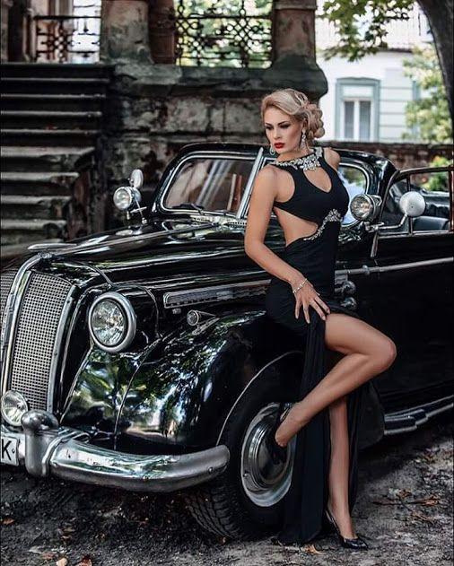 Luxury Collector Cars Images On: CUDO MOTORYZACJI / NOWOCZESNE I