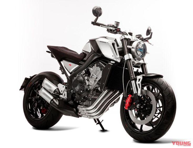√ 400cc バイク ネイキッド 中古 349066-400cc バイク ネイキッド