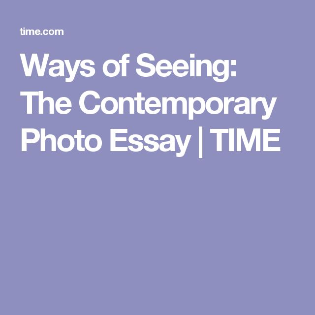 best documentary photography images documentary  how photographers are changing the definition of the photo essay