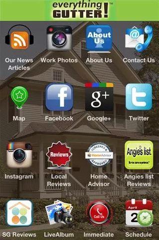 App for Google Play.....