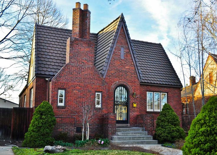 49 Best Ideas About 1937 Tudor On Pinterest Tudor Homes