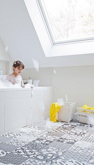 #bathroom #bäder #badezimmer #zuhause #traumhaft #ideen #Bathroom Decor Diy