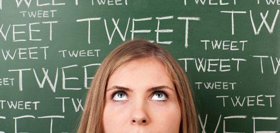 Ein Lehrer Guide zu Social Media im Unterricht https://www.examtime.com/de/blog/ein-lehrer-guide-zu-social-media-im-unterricht/