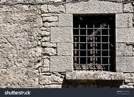 Image result for prison cell window