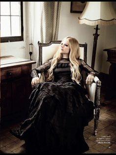 Avril lavigne 157 pinterest avril lavigne photoshoot 2013 google search voltagebd Image collections