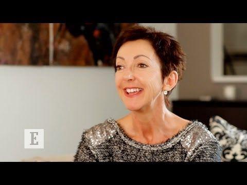 Multimillionaire Entrepreneur Jane Wurwand on Self Reliance and women helping women.