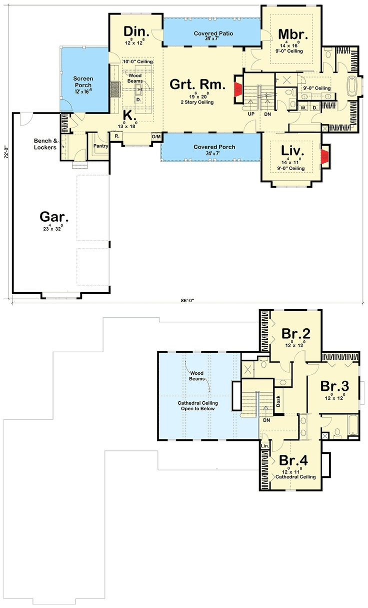farmhouse plans modern house 1000 ideas about modern farmhouse plans on pinterest farmhouse