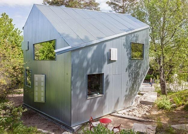 Modern Scandinavian Homes 12 best scandinavian homes images on pinterest | homes