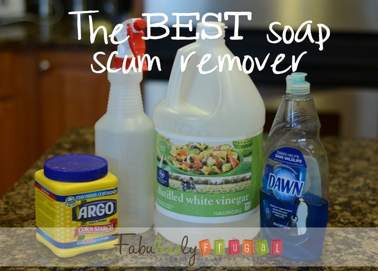 Live On Less Diy Household Cleaner Recipes Homemade