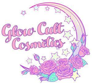 Glow Cult Cosmetics