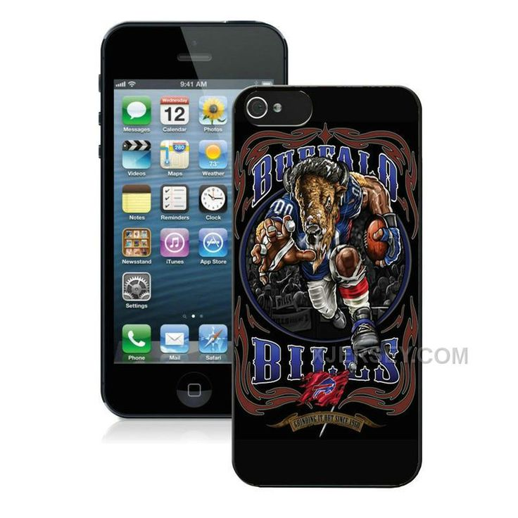 http://www.xjersey.com/buffalo-billsiphone5case03.html BUFFALO BILLS-IPHONE-5-CASE-03 Only $21.00 , Free Shipping!